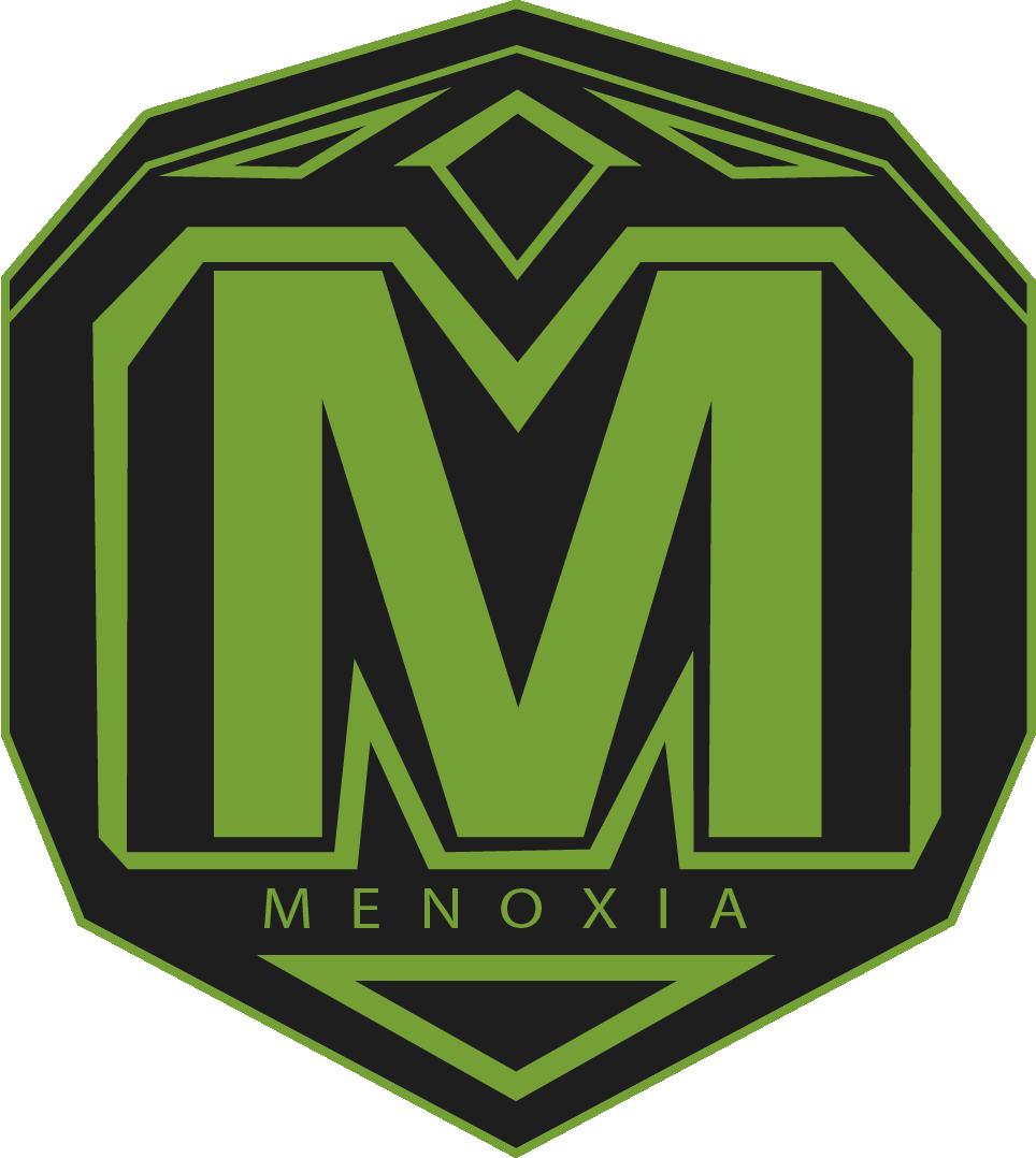 Menoxia